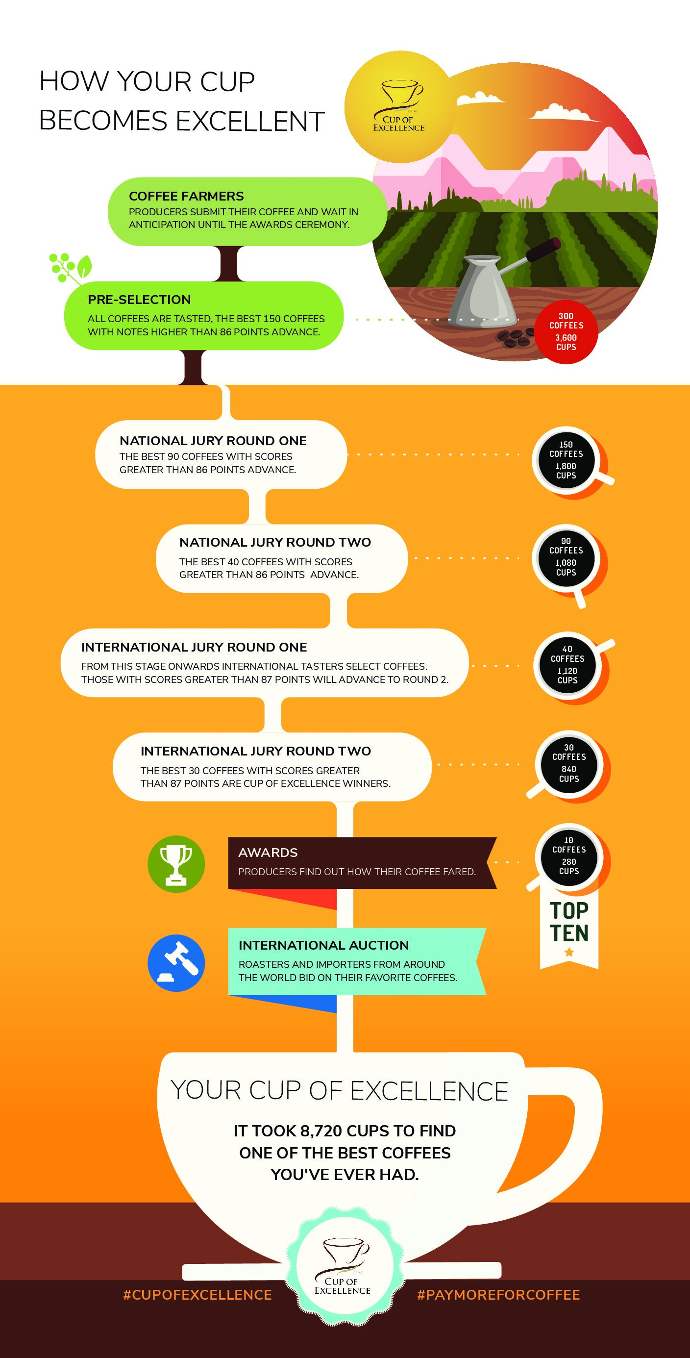 coe-infographic-v5